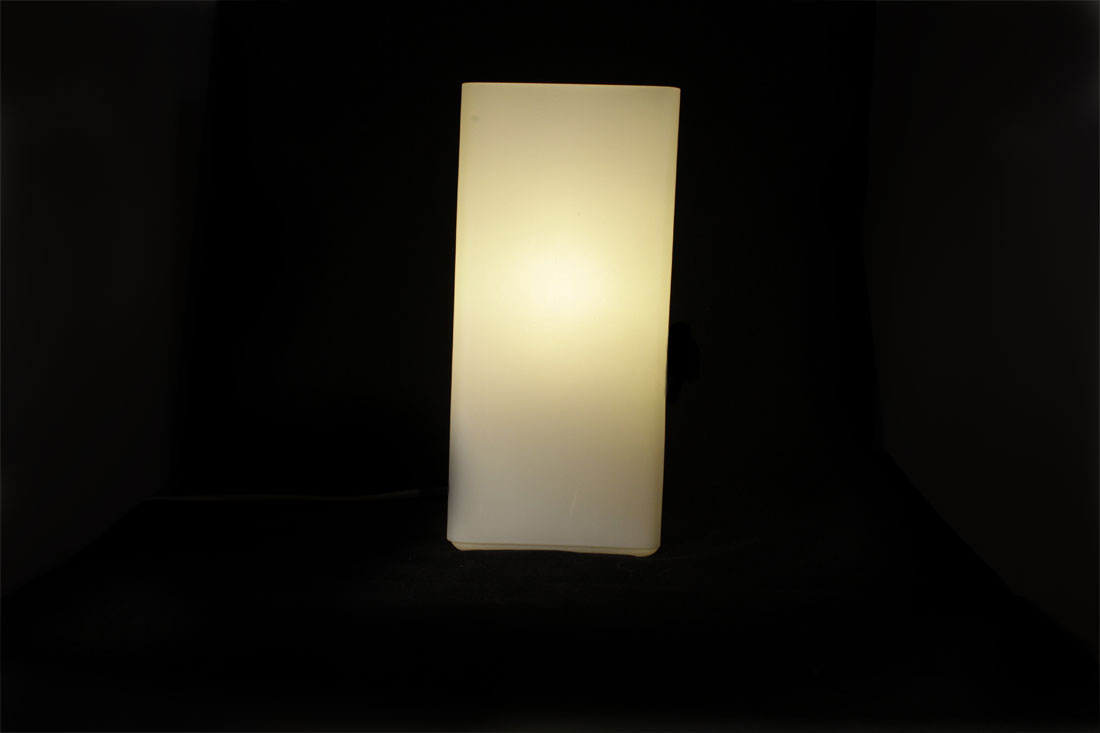 gr n 7 m glichkeiten die ikea lampe zu umstricken. Black Bedroom Furniture Sets. Home Design Ideas