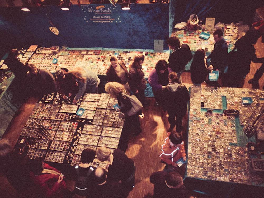 10 x 2 Freikarten für den Kunst- und Kreativmarkt 2013 Kreativmarkt Freikarten für Kunst- und Kreativmarkt 2013