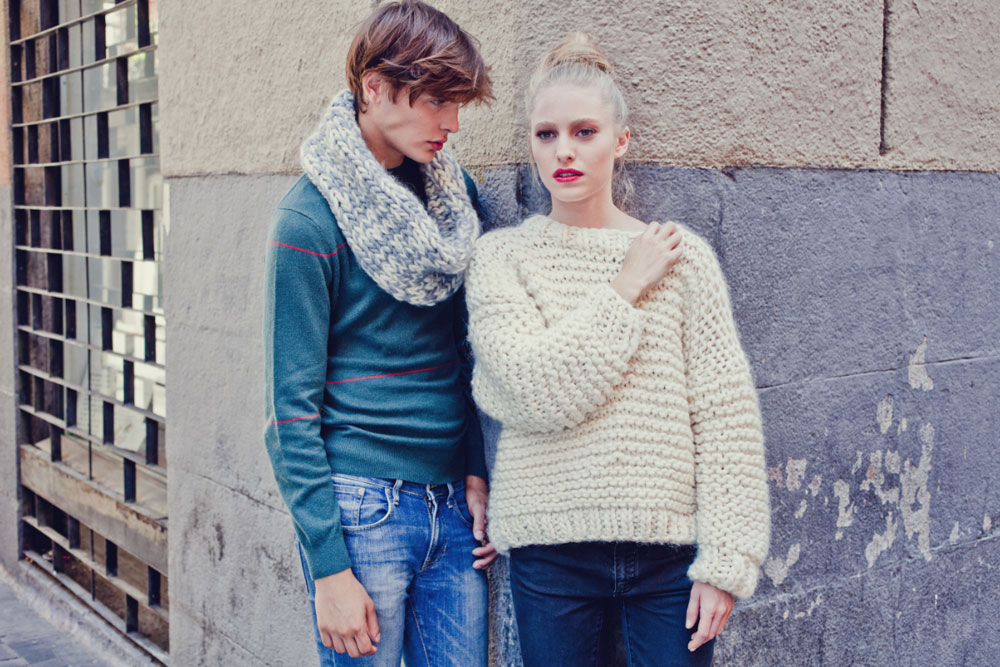 we_are_knitters_sockshype WE ARE KNITTERS WE ARE KNITTERS – Alberto & Pepita im Interview