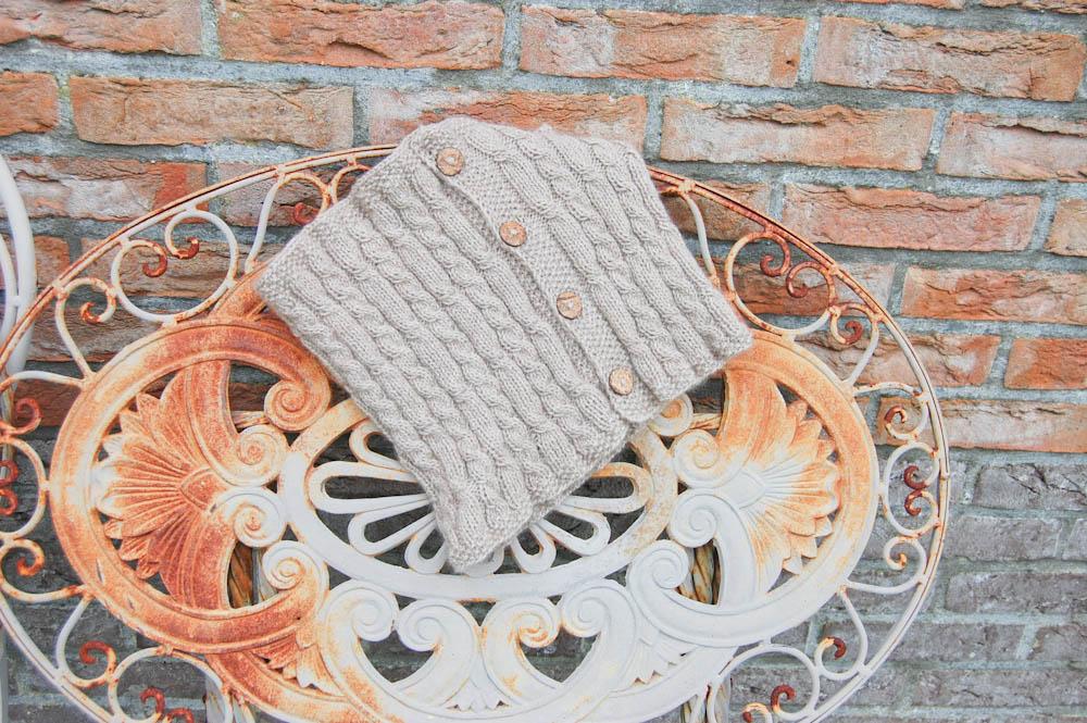 cowl Schal stricken - auf sockshype cowl schal stricken Anleitung: Cowl Schal stricken aus Kaschmir
