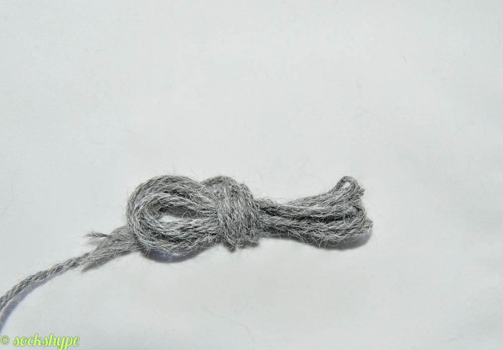 Knäuel wickeln auf sockshype knäuel wickeln Wolle vom Strang zum Knäuel wickeln
