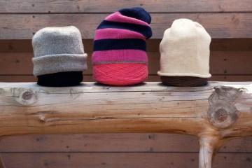beanie hat Tutorial: Beanie hat knitting pattern