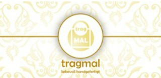 Tragmal logo selber nähen 10 kostenlose Anleitungen: Geschenke selber nähen