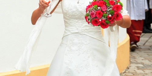 Hochzeit, ein unvergesslicher Tag hochzeit Thema des Monats Mai/2015: Hochzeit, ein unvergesslicher Tag
