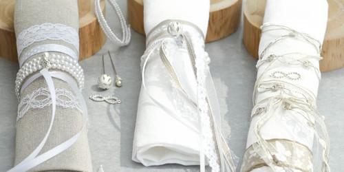Hochzeit, ein unvergesslicher Tag-7 hochzeit Thema des Monats Mai/2015: Hochzeit, ein unvergesslicher Tag