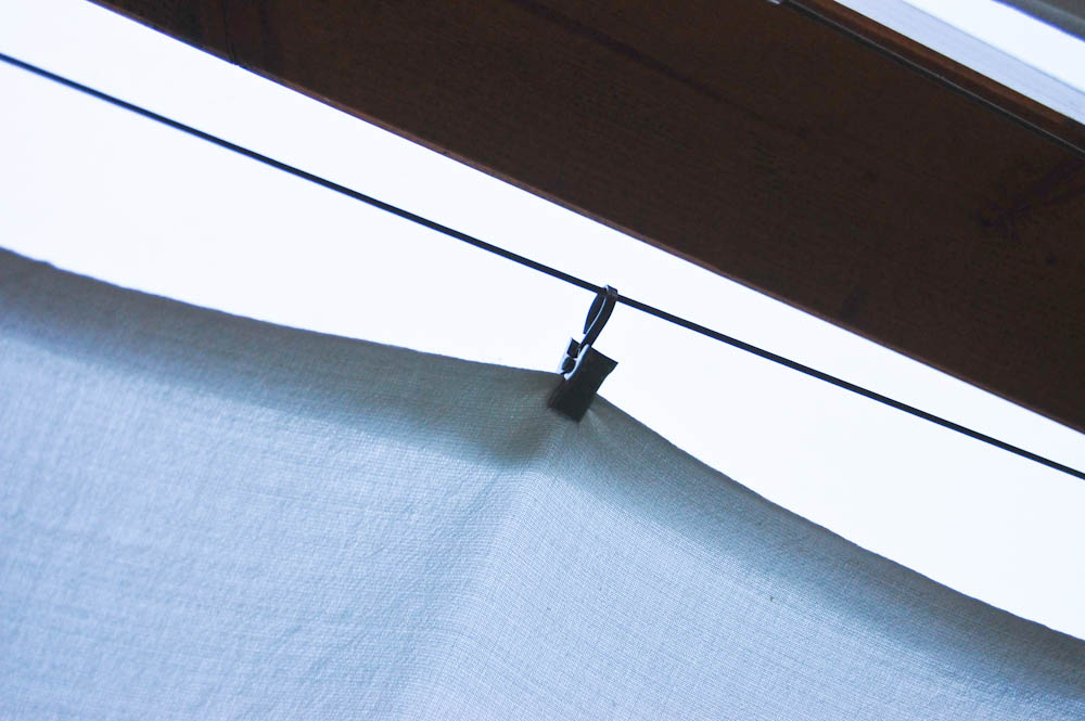 Sonnenschutz für die Terrassenüberdachung 3 sonnenschutz für die terrassenüberdachung Sonnenschutz für die Terrassenüberdachung nähen