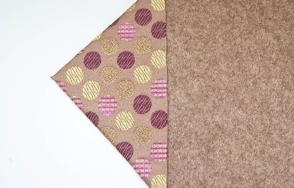 Textilkleber HT2 von Gütermann-4  Kleben statt nähen