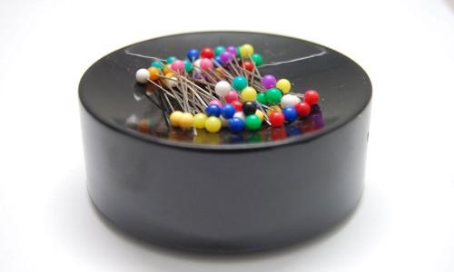Geniale-Geschenke-Magnetschale