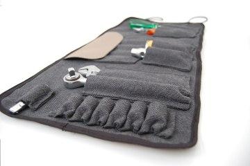 Werkzeugtasche-naehen