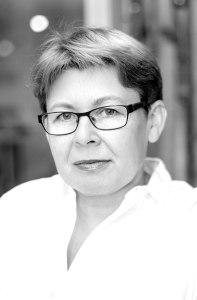 Jutta-Grimm-Statt-Plastik1  Anleitung: Osternest aus Paketschnur häkeln