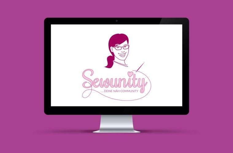 Interview: Tatjana Wied über die Schnittmusterdatenbank Sewunity
