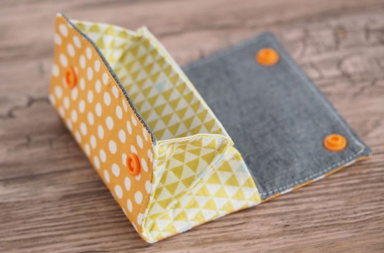 Verlosung - Ebook MiniMoneyBag - Keko-Kreativ  Verlosung: Taschen EBook MiniMoneyBag von Keko-Kreativ