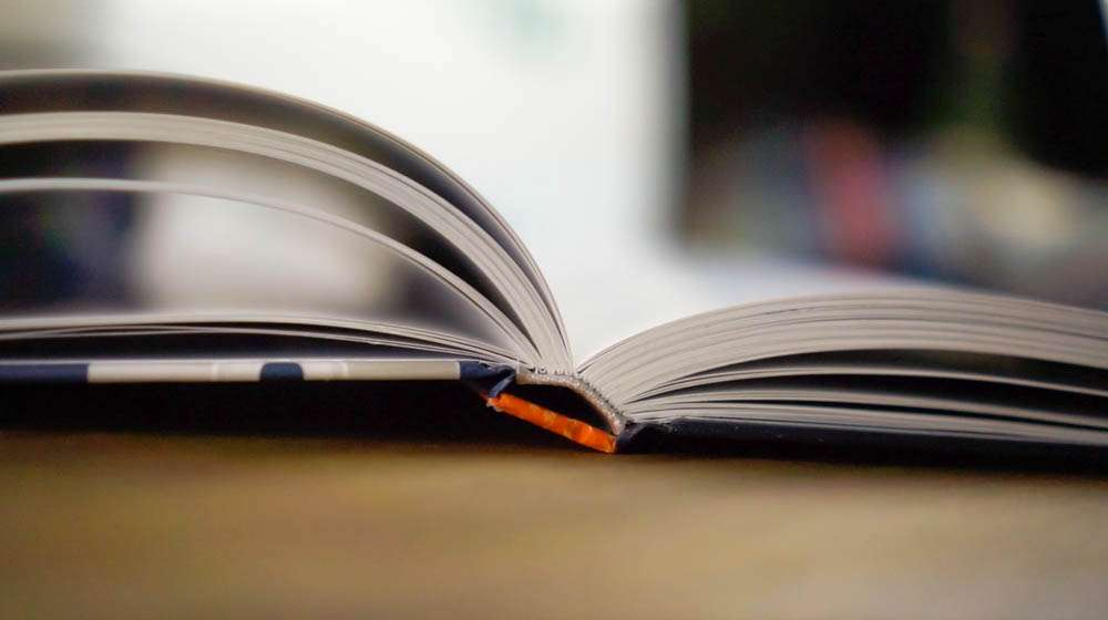 Der geniale Sockenworkshop mit Hardcover  Buchbesprechung: Der geniale SockenWorkshop