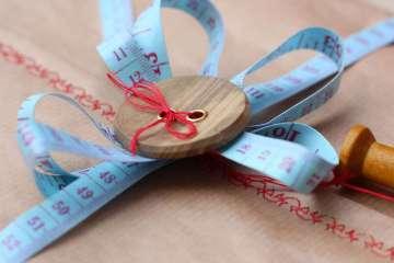 Geschenke für den Näher - Titelbild  14 originelle Geschenke für Nähfans