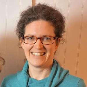 6 Köpfe – zwölf Blöcke - Verena Schmidt  Quilt-Along 6 Köpfe – zwölf Blöcke – ein Interview mit den Organisatoren