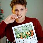 5 Diy Geschenke Fur Manner Wirmachenweihnachten Sockshype Com