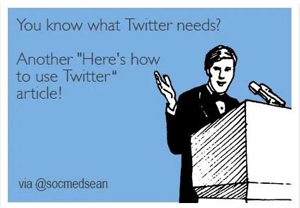 what-twitter-needs-someecard