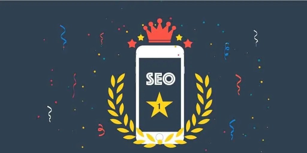 Guest blogger Robert Everett discuss five ways to increase downloads of your mobile app and increase SEO ranking