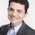 Ben Hoffman, CEO of CityHUNT