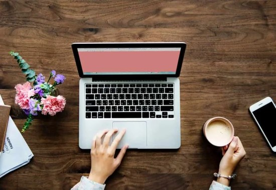 Guest blogging can be a good way to build links to your content, if you do it correctly