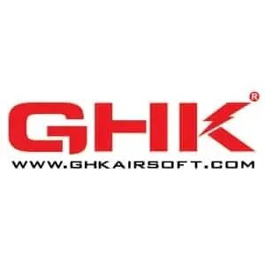 GHK G5 Spare Parts