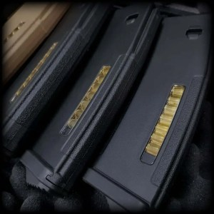 Airsoft Accessories And Parts