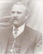 Capitão Joaquim Domingues de LimaDe 15 de janeiro de 1912 a 14 de janeiro de 1914 - De 18 de janeiro de 1915 a 25 de abril de 1915 - De 16 de Outubro de 1924 a 14 de Janeiro de 1926