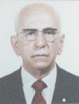 Dr. Hallim FeresDe 03 de novembro de 1966 a 31 de janeiro de 1967