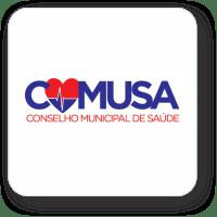 COMUSA
