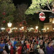 natal-socorro-2013-7