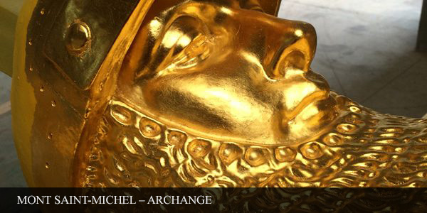 METAL - St-Michel photo 6