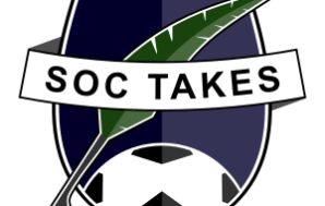 Soc Takes Pod Ep. 2: Breaking down Indy Eleven's season…