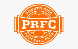 For now, everything fine with PRFC and its federation