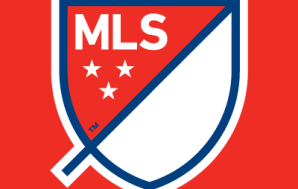 Major League Soccer picks