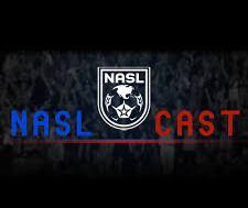 NASL Cast
