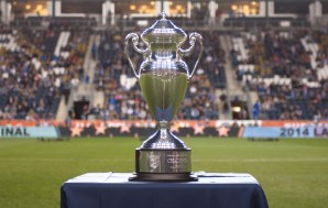2017 U.S. Open Cup first round