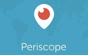 postgame Periscope