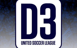 Soc Takes Pod Ep. 16: Steven Short talks USL D3