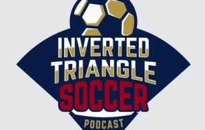 Soc Takes Pod Ep. 32: Neil Morris chats NASL vs.…