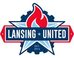 Exclusive interview: Jeremy Sampson discusses Lansing United's move to PDL