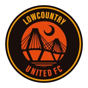 Lowcountry United