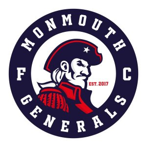 Monmouth Generals FC