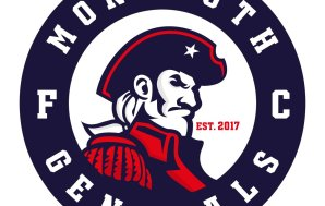 Monmouth Generals FC reveals club details