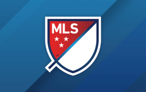 2017 MLS Expansion Draft results