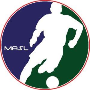 MASL Pacific Division