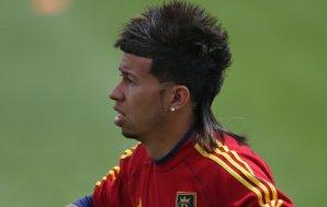 Sebastian Velasquez to sign for El Paso Locomotive FC