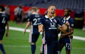 Gallery: Indy Eleven take out Loudoun United FC, extend home…