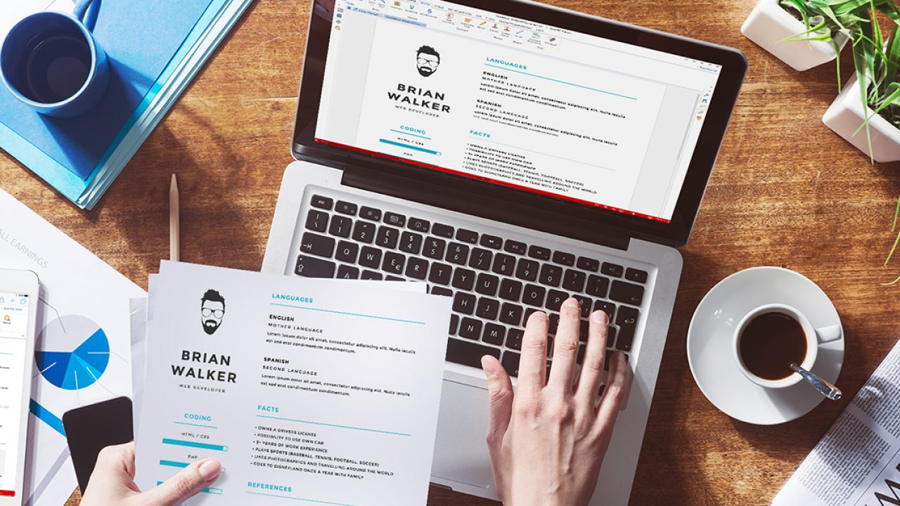 Human Resources: How to Keep Candidate Resumes Organized