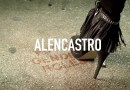 #Música: Alencastro – No Mo' Bitches