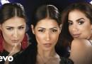 #Música: Loka – Simone & Simaria feat. Anitta